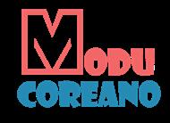 Videos y canciones coreanos( k-pop ) - MODUCOREANO.COM