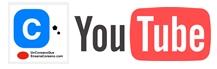 Canal de Youtube, Un Coreano Que Enseña Coreano